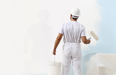 The Best Painting Services in Montreal
