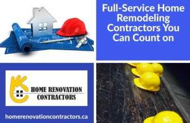 The cost of masonry in renovation in montreal